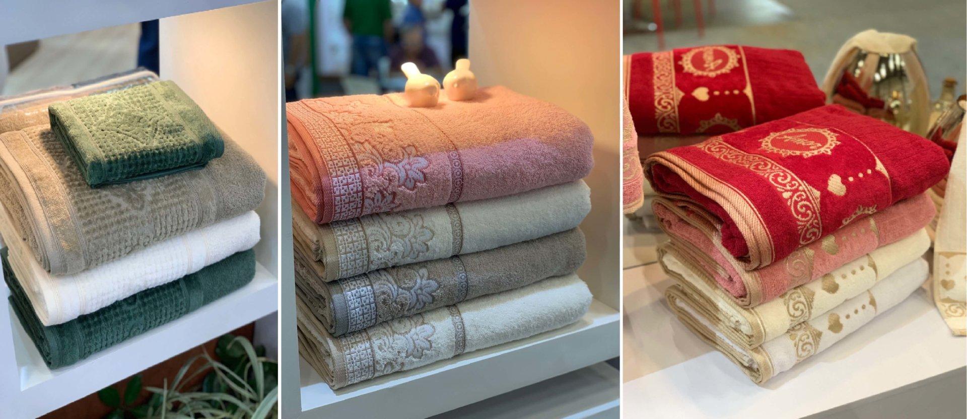 toalhas-appel-abup-textil